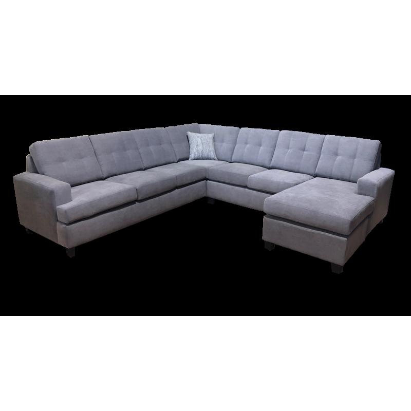 Cp Furniture: Modern Furniture, Sofas, Beds, Home Decor