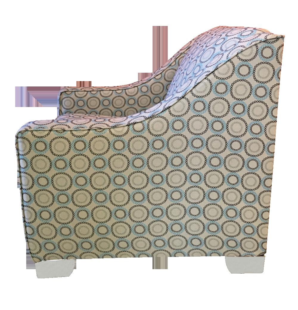 Quality Modern Furniture Sofas Beds Home Decor # Meuble Transparent