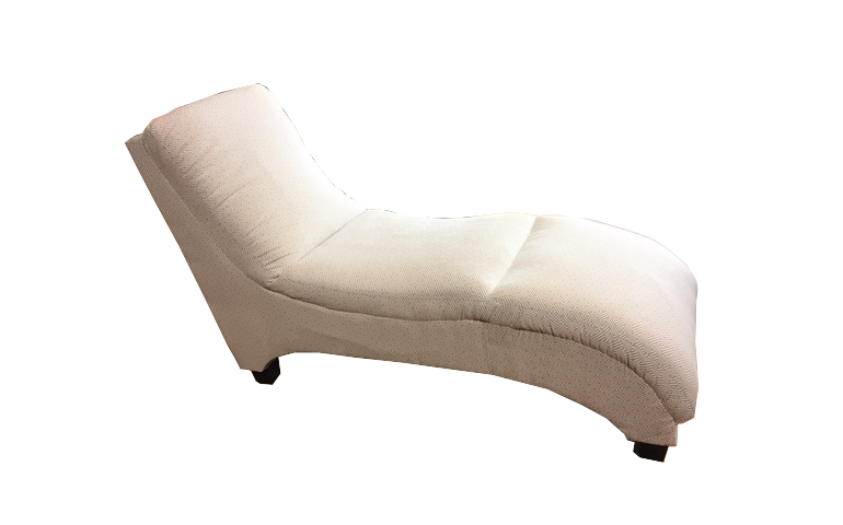 Chaise Lounge Chairs